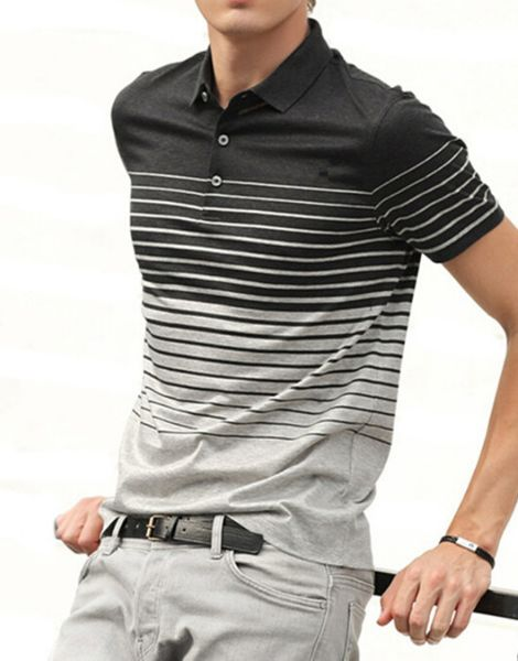 Bulk Golf Polo T Shirt