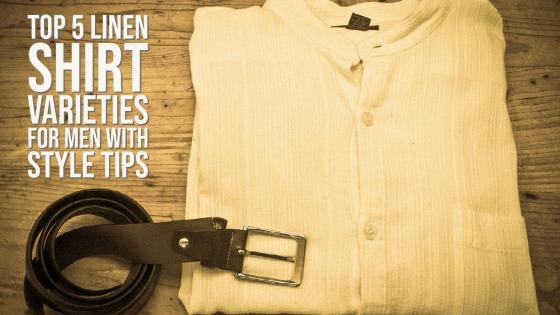 striped t shirt manufacturer