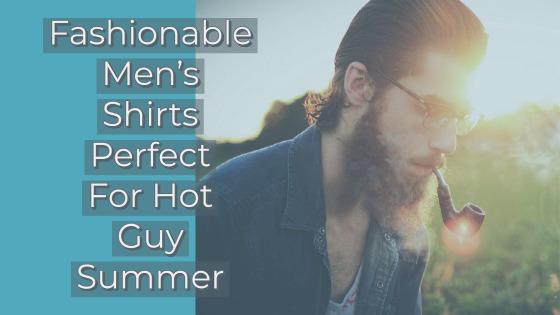 wholesale mens shirt