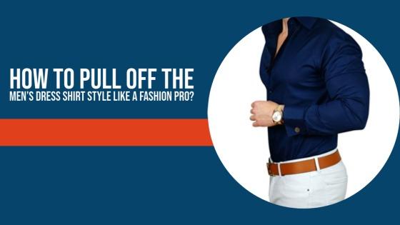 designer mens dress shirt wholesale