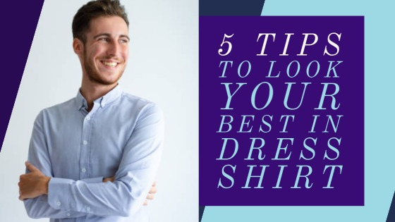 private label dress shirt manufacturers