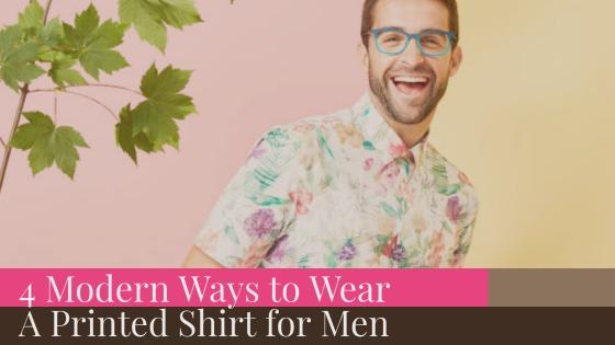 3d t-shirt wholesale