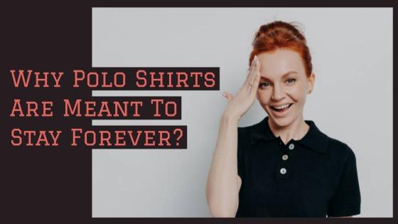 maternity t shirts wholesale