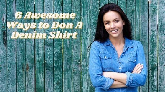 custom shirt manufacturer